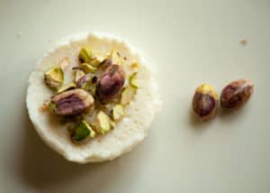 dolci - biancomangiare