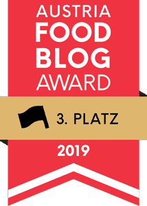 3. classificato Categoria Miglior Blog a tema AFBA 2019