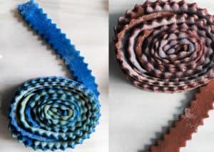 pasta colorata workshop